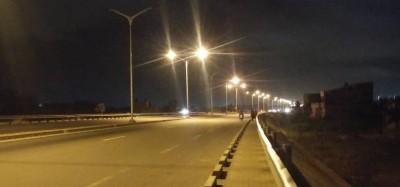 Togo :  Enquêtes sur des incidents liés au couvre-feu