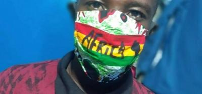 Liberia : Deux ministres infectés par le Covid-19, contrôle du port de masque