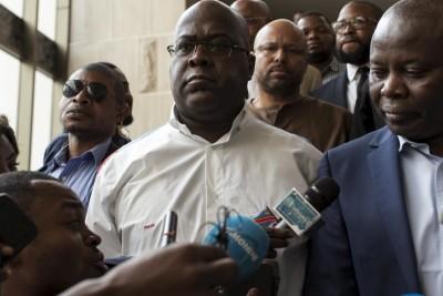 RDC: « Affaire des maisons préfabriquées »,Vital Kamerhe devant la justice le 11 Mai