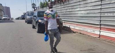 Côte d'Ivoire : 32 nouveaux guéris du Coronavirus, 55 testés positifs ce jour, pas de décès