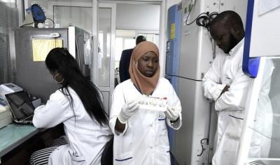 Sénégal : Coronavirus, les 51 cas du jour porte le bilan à 933 cas positifs dont 334 guéris et 9 décès