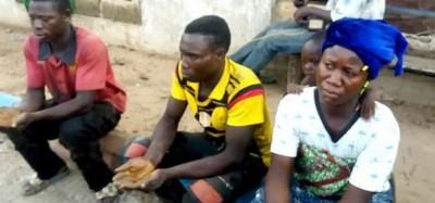 Nigeria :  Covid-19, trois togolais voyageurs arrêtés à Oyo et testés négatifs