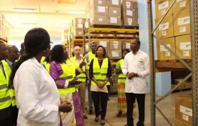 Burkina Faso : Coronavirus, une tendance à la baisse dans le pays qui ne compte que 88 cas actifs