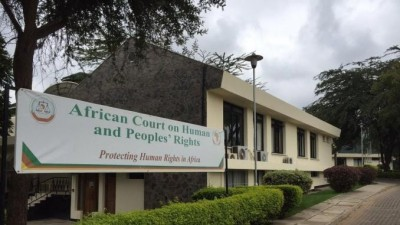 Côte d'Ivoire : Pour l'OIDH, le retrait d'Abidjan du protocole de la CADHP s'apparente  à un recul démocratique