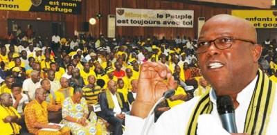 Côte d'Ivoire : Prétendu soutien à la candidature  de Drogba, l'Asec n'a encore rien décidé