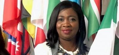 Nigeria :  Coronavirus, des nigérians à rapatrier des USA