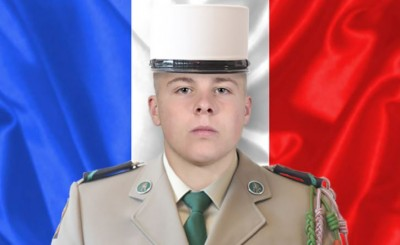 Mali-France : Un nouveau légionnaire tué par des djihadistes