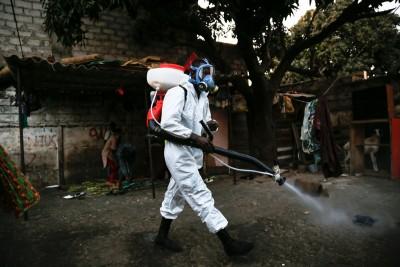 Sénégal : Plus 2 morts en 24 heures et près de 1300 cas, Dakar plus un si bon élève dans la gestion de l'épidémie