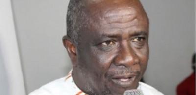 Côte d'Ivoire : FIF, droits TV et subventions,1,9 milliards vérsés et 335 millions de Fcfa de restant dû aux clubs