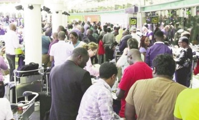 Cameroun : Coronavirus, 66 malades guéris, le Cameroun rapatrie ses ressortissants bloqués a travers  le monde