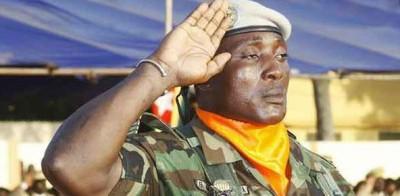 Togo : Requêtes du CACIT et du député Taama après la mort du Lt-Colonel Madjoulba