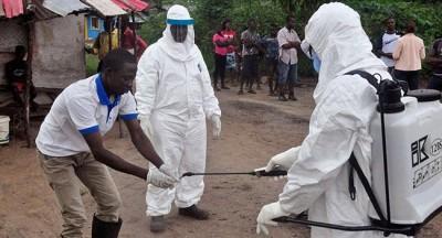 Burkina Faso : Coronavirus, le cap des 700 contaminés dépassé avec plusieurs dizaines de cas importés