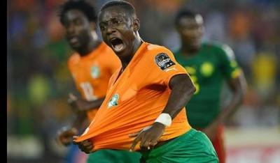 Côte d'Ivoire : Election à la FIF, ces joueurs qui se plaignent  de leur mise à l'écart