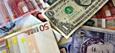Afrique :  L'UE épingle le Ghana et 3 autres pays africains pour blanchiment d'argent