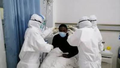 Cameroun : Un hôtelier  refuse d'accueillir les malades de Coronavirus dans son établissement réquisitionné par l'Etat, bilan de la pandémie