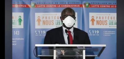 Côte d'Ivoire : Coronavirus à Yopougon, 813 maquis et bars fermés qui attendent le 15 mai de pied ferme