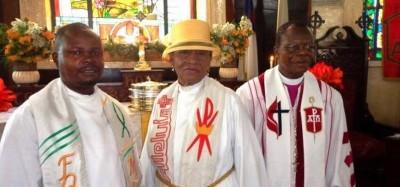 Liberia : Coronavirus, réouverture des églises et mosquées assortie de conditions
