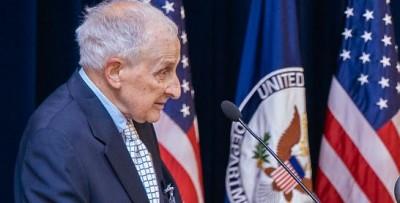 Togo-USA :  Position des USA après les tweets à polémiques de l'Ambassadeur Cohen