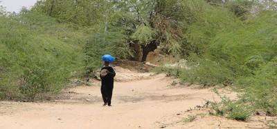 Burkina Faso : Huit militaires et une vingtaine de terroristes tués à Sebba