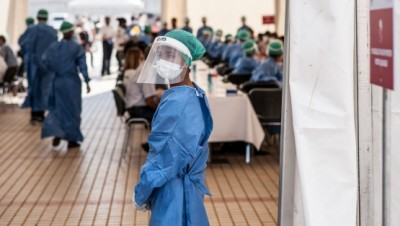 Burkina Faso : Coronavirus, 7 nouveaux cas dont six en provenance du Niger et 4 guérisons