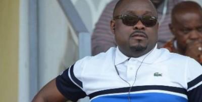 Côte d'Ivoire : Le Président du Wac dément avoir reçu 250 millions d'un Drogba injoignable