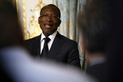 Bénin : Covid-19 qui touche peu le Pays, les municipales du 17 Mai logiquement maintenues