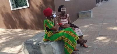 Côte d'Ivoire : Vendredi 15 Mai de libération du Coronavirus, 46 nouveaux cas de Coronavirus, 12 nouveaux guéris et pas de décès