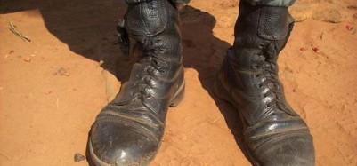 Angola : Opposé aux mesures anti-coronavirus ,un adolescent abattu par un soldat à Luanda