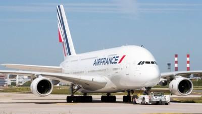 Sénégal : Mise en demeure pour avoir annoncé la reprise de ses vols, Air France répond à Dakar