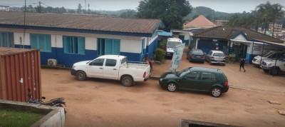 Côte d'Ivoire : Aboisso, après un incident vendredi, deux groupes électrogènes annoncés au CHR dans un bref délais