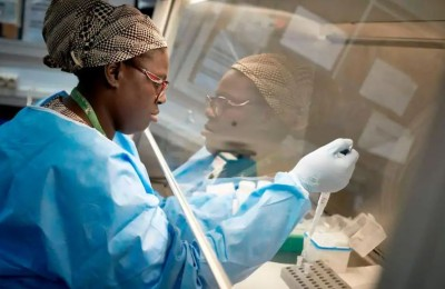 Burkina Faso : Coronavirus, 14 nouveaux cas et quarante nouvelles guérisons