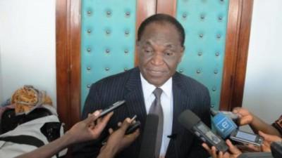 Cameroun : Décès à 74 ans de Chemuta Banda, Président de la Commission nationale des droits de l'homme et des Libertés