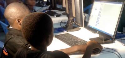 Togo :  Education, congés sans fin et note d'espoir