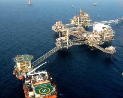 Côte d'Ivoire : Pétrole, une société du Qatar représentée à 45% dans chacun des blocs pétroliers CI–705 et CI–706