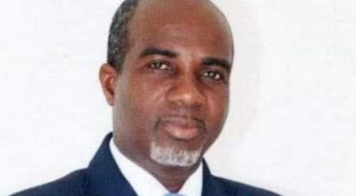 Côte d'Ivoire : Affaire Le Drone, Étienne M'Ponon placé sous mandat de dépôt, voici les accusations retenues