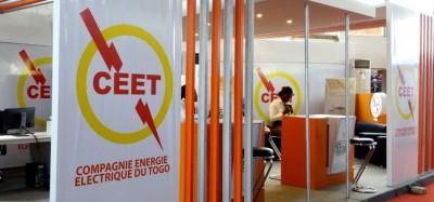 Togo :  Electricité, du nouveau à la CEET, approvisionnement et stratégie d'électrification