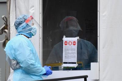 Burkina Faso : Coronavirus, 809 cas, 661 guérisons et 52 décès