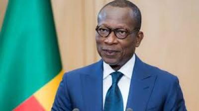 Bénin : Municipales, les partis proches de Talon raflent la majorité des sièges