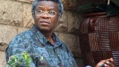 Rwanda-France : Génocide, le financier présumé Félicien Kabuga refuse d'être livré à...