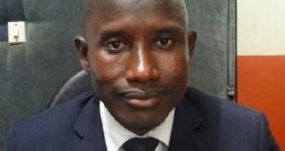 Guinée : Le nouveau chef de la CENI  Mamadi 3 Kaba rejeté par l'opposition