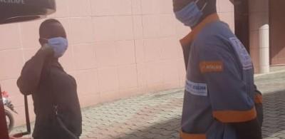 Côte d'Ivoire : Un Jeudi de l'ascension bien calme mais avec 70 nouveaux cas de Coronavirus, 17 nouveaux guéris  et 0 nouveau décès