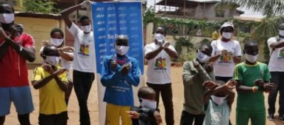 Cameroun : Coronavirus, les contaminations explosent, 528 nouvelles personnes infectées