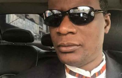 Mali : Arrêté pour une vidéo en lien avec la sécurité, le Professeur Clément Dembélé...