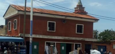 Togo :  Fête de l'Aïd El-Fitr restreinte