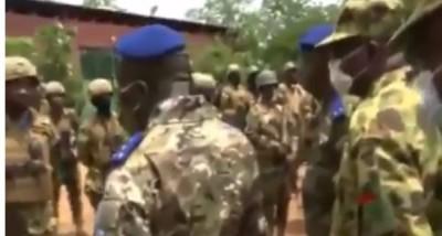 Côte d'Ivoire-Burkina : Opération « Comoé », 8 terroristes tués, aucune base sur le sol ivoirien mais des suspects arrêtés