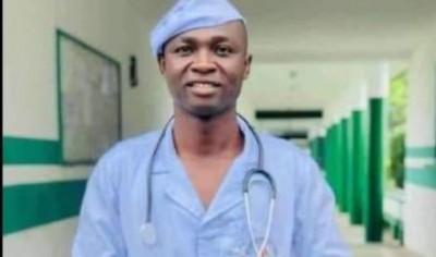 Côte d'Ivoire : La route ivoirienne tue au quotidien, décès « brutal » d'un étudiant de l'INFAS