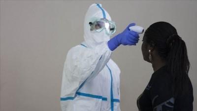 RDC : Démenti autour de l'existence de faux malades du Covid-19