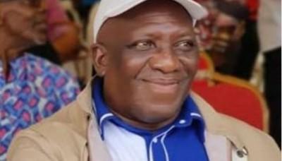 Côte d'Ivoire : Appel des « Surgeons du Fpi » contre l'enrôlement, l'ex-Ministre Koffi Koffi Lazare « pas associé »