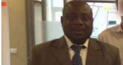 Côte d'Ivoire : Scandale immobilier, se disant grugés par Mambo Yapi, des souscripteurs s'interrogent après sa libération