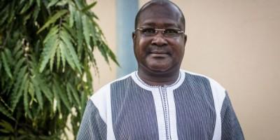 Burkina Faso : L'ancien ministre de la défense poursuivi pour « blanchiment de capitaux » et « délit d'apparence »